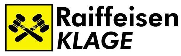 RAIKA KLAGE NEWS